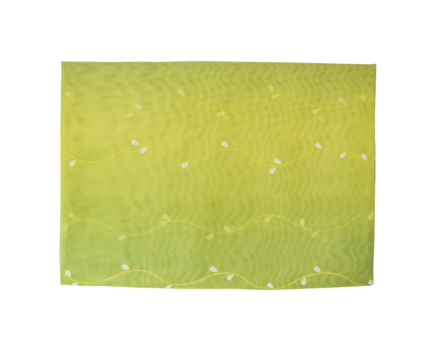 Вуаль ЛозаШторы<br>Вуаль на штоной ленте для крючков.<br><br>Material: Текстиль<br>Width см: 200<br>Height см: 270