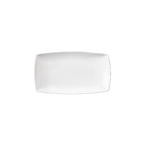 Блюдо для закусокДекоративные блюда<br>MIKASA по праву считается одним из мировых лидеров по производству столовой посуды из фарфора и керамики. На протяжении более полувека категории качества и дизайна являются неотъемлемой частью бренда MIKASA. Сегодня MIKASA сотрудничает со многими известными дизайнерами, работающими для лучших фабрик мира, и использует самые передовые технологии в производстве посуды. Все продукты бренда  MIKASA безупречны с точки зрения дизайна и исполнения.&amp;amp;nbsp;&amp;lt;div&amp;gt;&amp;lt;br&amp;gt;&amp;lt;/div&amp;gt;&amp;lt;div&amp;gt;&amp;lt;br&amp;gt;&amp;lt;/div&amp;gt;<br><br>Material: Фарфор<br>Diameter см: 23