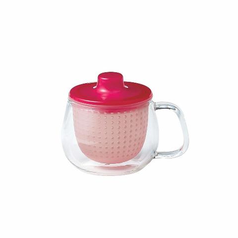 Кружка - чайник