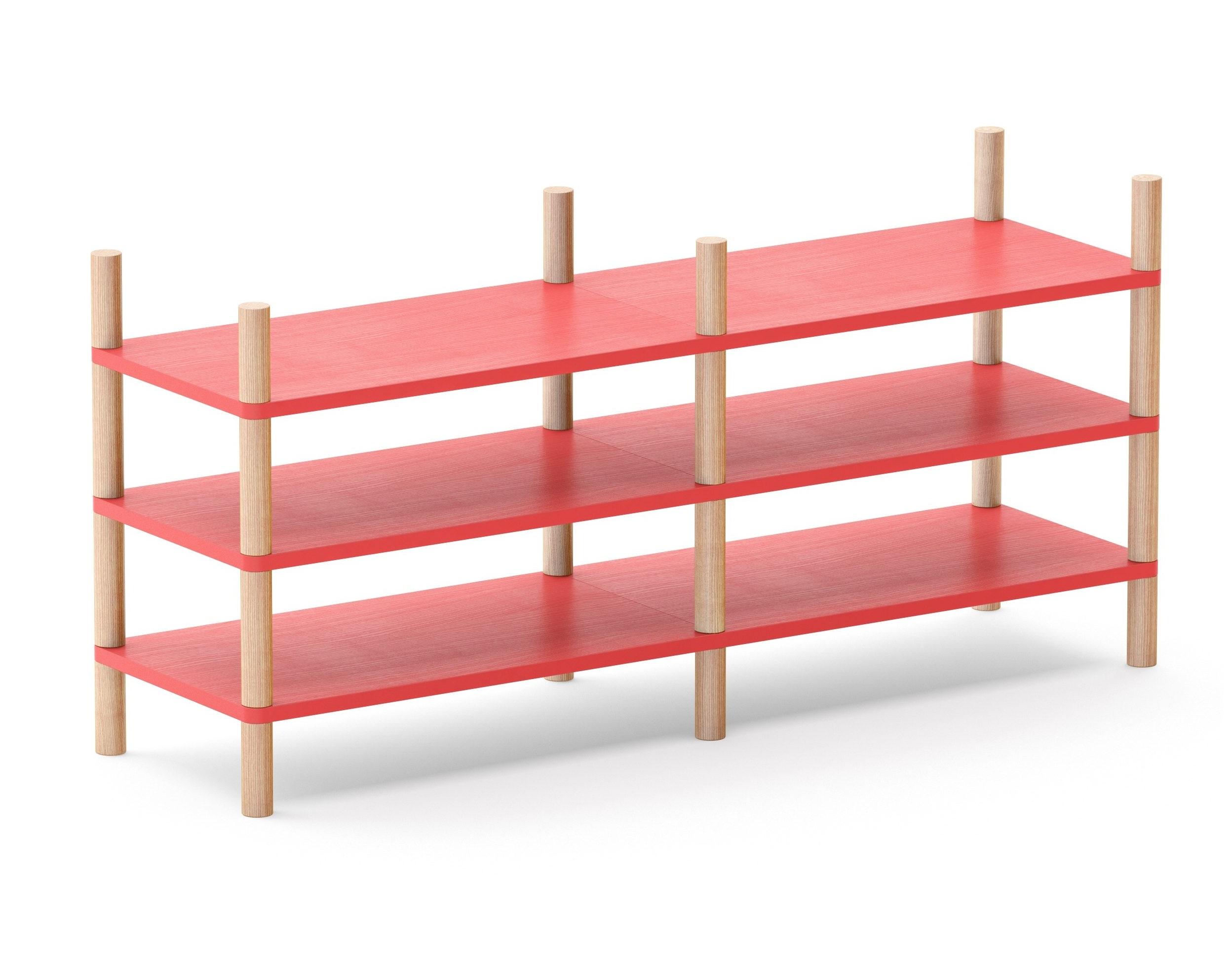 Тумба под ТВ ARNOТумбы под TV<br>&amp;lt;div&amp;gt;Тумба под ТВ, доступная во множестве цветовых вариантов, а также с темными или светлыми ножками.&amp;lt;/div&amp;gt;&amp;lt;div&amp;gt;&amp;lt;br&amp;gt;&amp;lt;/div&amp;gt;&amp;lt;div&amp;gt;Корпус: крашеный МДФ, ножки: массив ясеня. Возможен заказ изделия с отделкой текстурой дерева, стоимость уточняйте у менеджера.&amp;lt;/div&amp;gt;<br><br>Material: МДФ<br>Ширина см: 160<br>Высота см: 73<br>Глубина см: 45