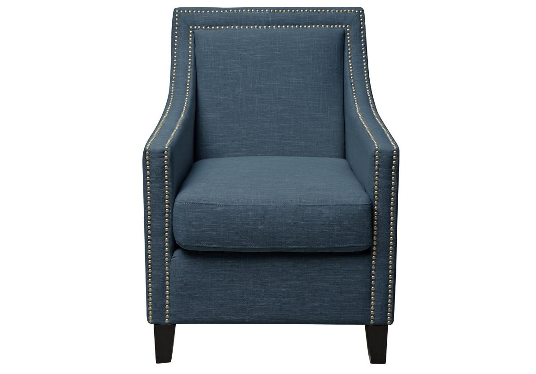 Кресло Severin ArmchairИнтерьерные кресла<br><br><br>Material: Текстиль<br>Width см: 71<br>Depth см: 84<br>Height см: 92
