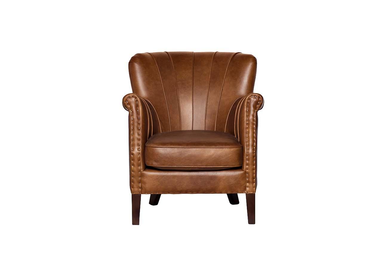 КреслоКожаные кресла<br><br><br>Material: Кожа<br>Width см: 75<br>Depth см: 67<br>Height см: 75