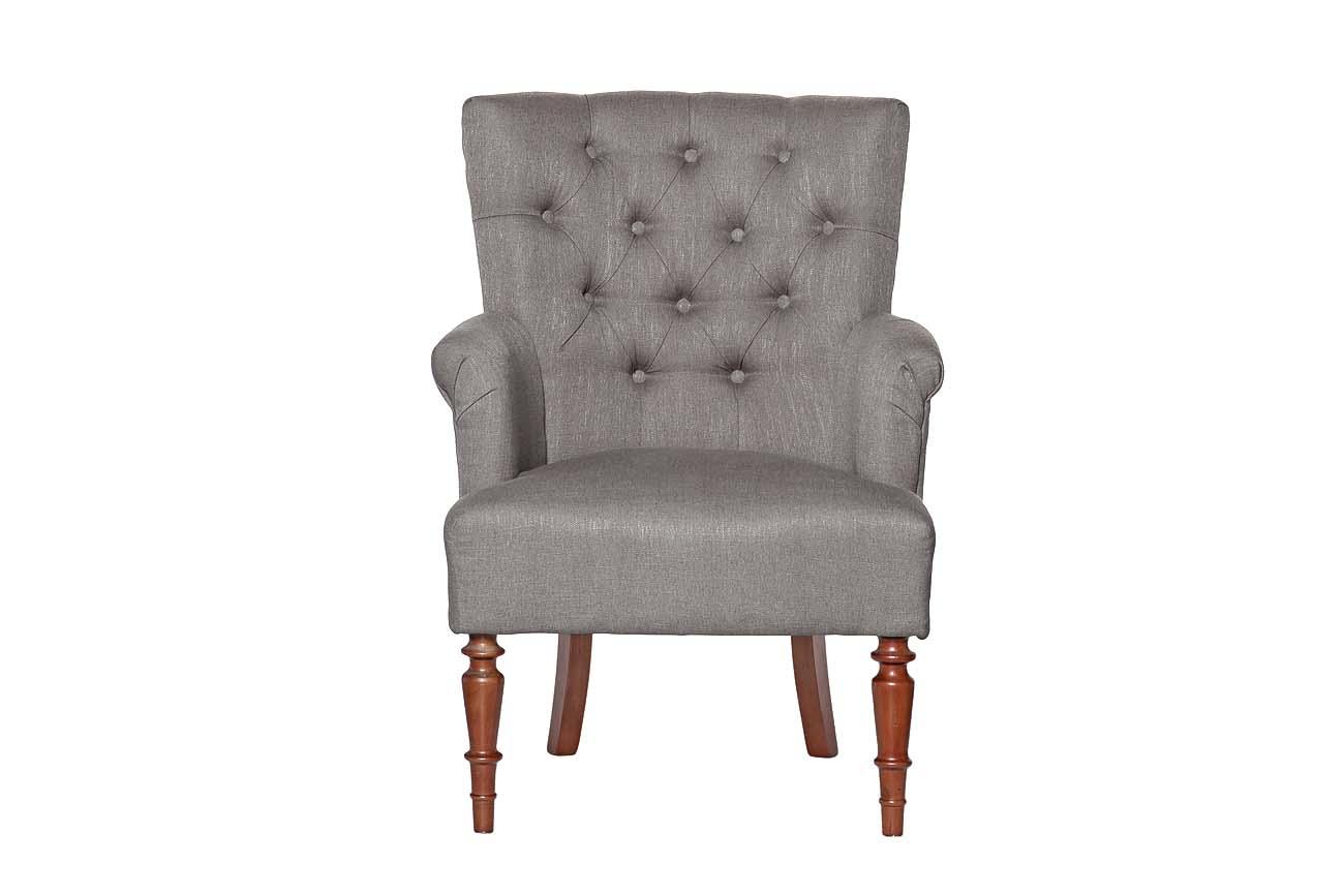 КреслоИнтерьерные кресла<br><br><br>Material: Текстиль<br>Ширина см: 75<br>Высота см: 97<br>Глубина см: 67