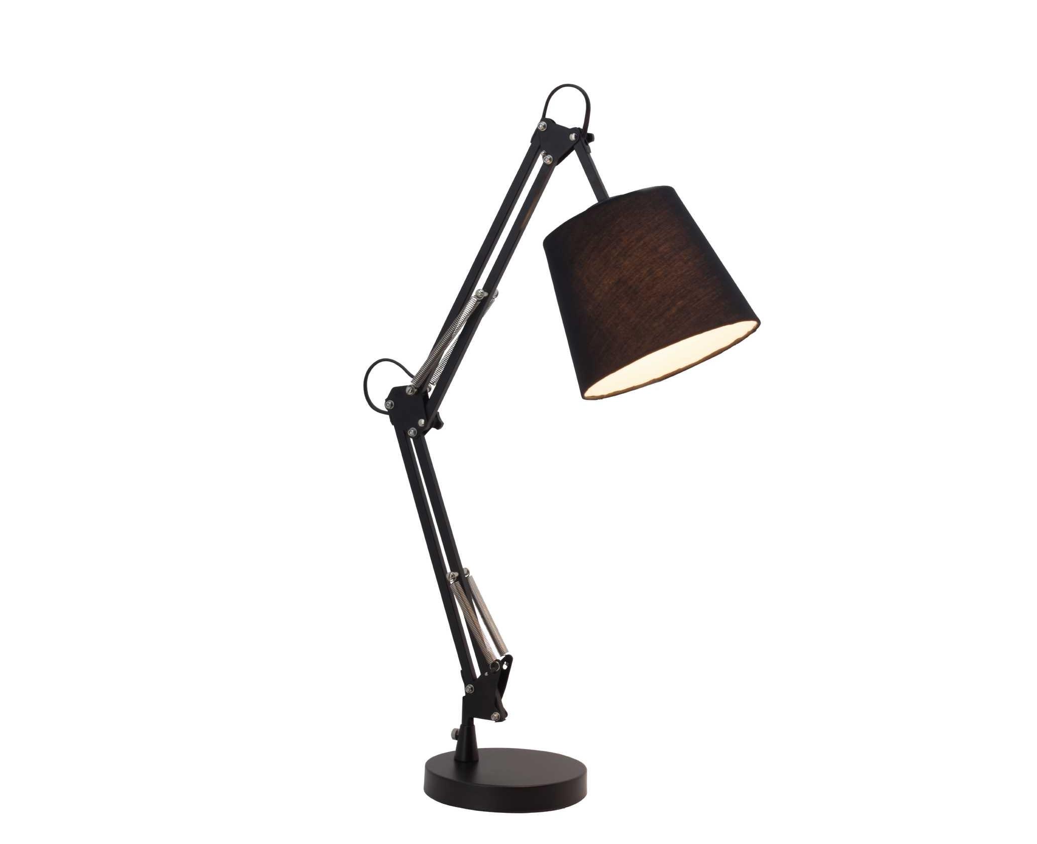 Лампа настольная DublinНастольные лампы<br>&amp;lt;div&amp;gt;&amp;lt;div&amp;gt;Вид цоколя: E27&amp;lt;/div&amp;gt;&amp;lt;div&amp;gt;Мощность: 60W&amp;lt;/div&amp;gt;&amp;lt;div&amp;gt;Количество ламп: 1&amp;lt;/div&amp;gt;&amp;lt;div&amp;gt;Материал: метал/текстиль.&amp;lt;/div&amp;gt;&amp;lt;/div&amp;gt;<br><br>Material: Текстиль<br>Высота см: 66