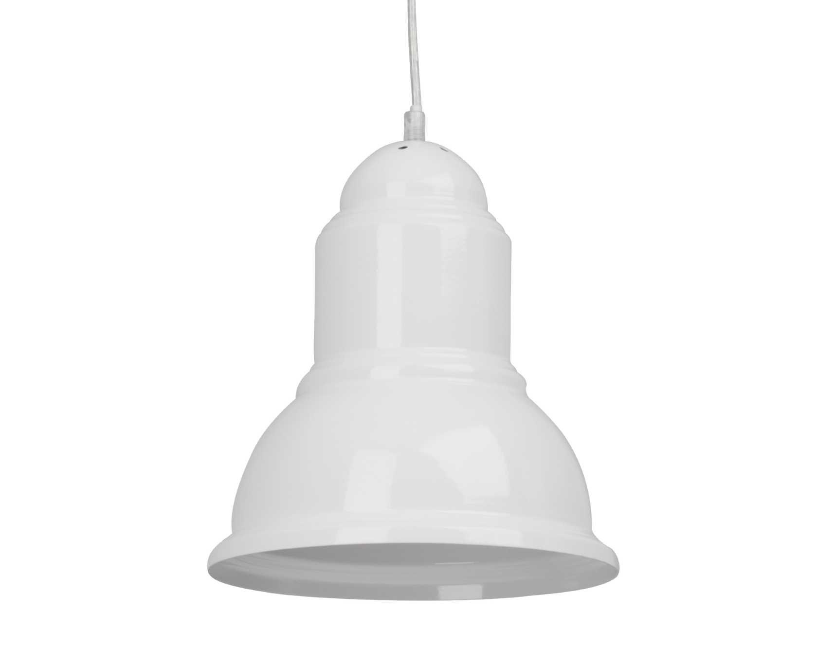 Светильник потолочный AlmiraПодвесные светильники<br>&amp;lt;div&amp;gt;Вид цоколя: E27&amp;lt;/div&amp;gt;&amp;lt;div&amp;gt;Мощность: 60W&amp;lt;/div&amp;gt;&amp;lt;div&amp;gt;Количество ламп: 1&amp;lt;/div&amp;gt;<br><br>Material: Металл<br>Diameter см: 23