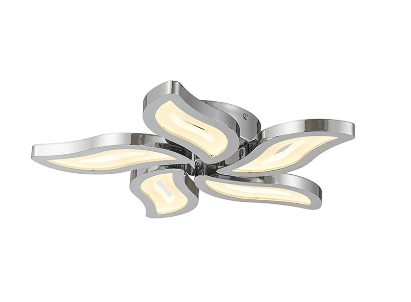 Светильник СТЕФАНОТИСПотолочные светильники<br>&amp;lt;div&amp;gt;&amp;lt;div&amp;gt;Вид цоколя: LED&amp;lt;/div&amp;gt;&amp;lt;div&amp;gt;Мощность: 35W&amp;lt;/div&amp;gt;&amp;lt;div&amp;gt;&amp;lt;br&amp;gt;&amp;lt;/div&amp;gt;&amp;lt;div&amp;gt;Материал: акрил, алюминий&amp;lt;/div&amp;gt;&amp;lt;/div&amp;gt;<br><br>Material: Алюминий<br>Height см: 6<br>Diameter см: 44