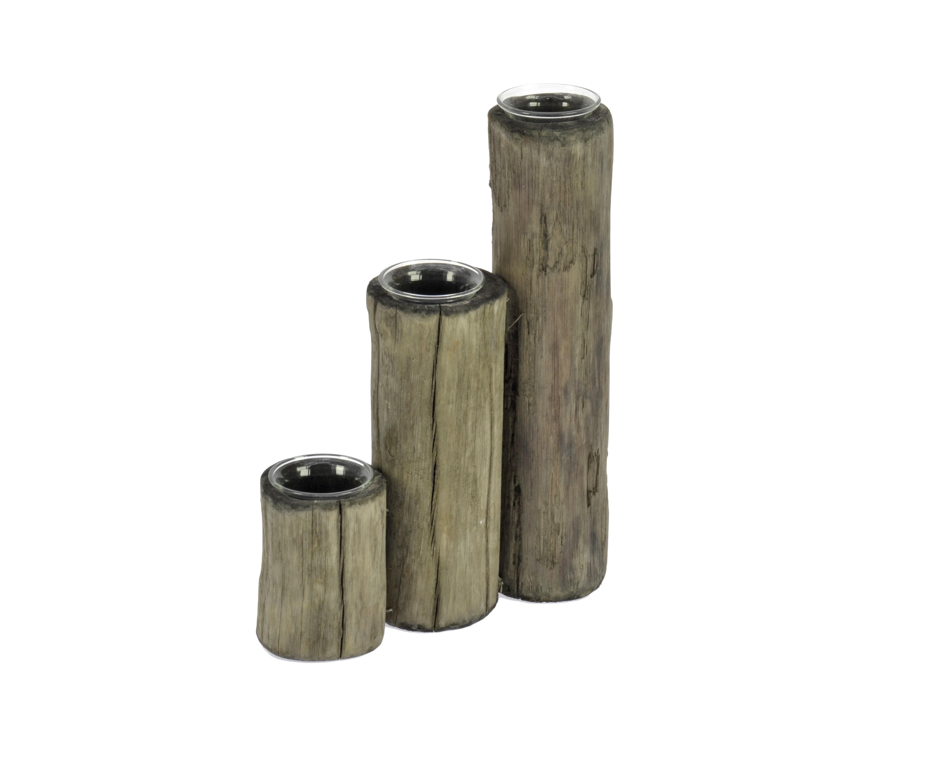 Подсвечник GreendyПодсвечники<br>&amp;lt;div&amp;gt;Материал: стекло, дерево.&amp;lt;br&amp;gt;&amp;lt;/div&amp;gt;<br><br>Material: Дерево<br>Length см: None<br>Width см: 24<br>Depth см: 10<br>Height см: 30