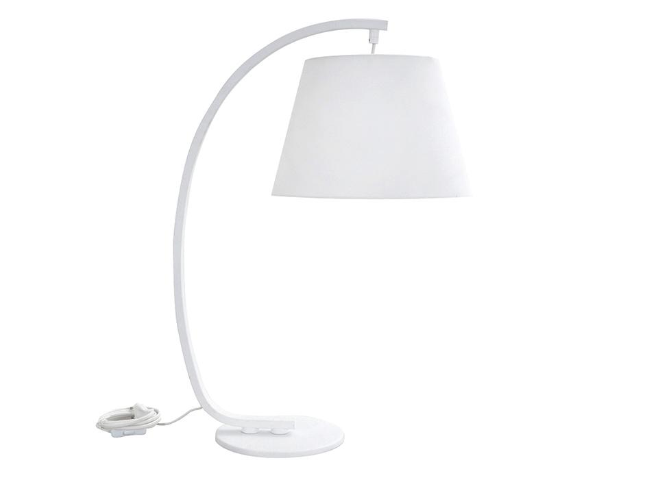 Лампа FabricДекоративные лампы<br>&amp;lt;div&amp;gt;Вид цоколя: E27&amp;lt;/div&amp;gt;&amp;lt;div&amp;gt;Мощность: 60W&amp;lt;/div&amp;gt;&amp;lt;div&amp;gt;Количество ламп: 1&amp;lt;/div&amp;gt;<br><br>Material: Металл<br>Height см: 76<br>Diameter см: 52