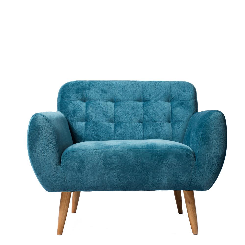 Кресло CocoonИнтерьерные кресла<br>В широком кресле Coccon вам всегда будет удобно и комфортно, независимо от того читаете ли вы книгу малышу или смотрите телевизор, забравшись на него с ногами.&amp;lt;div&amp;gt;&amp;lt;br&amp;gt;&amp;lt;/div&amp;gt;&amp;lt;div&amp;gt;Материал обивки: микрофибра.&amp;lt;/div&amp;gt;&amp;lt;div&amp;gt;Материал ножек: тик.&amp;lt;/div&amp;gt;<br><br>Material: Текстиль<br>Length см: 0<br>Width см: 100<br>Depth см: 75<br>Height см: 82<br>Diameter см: 0