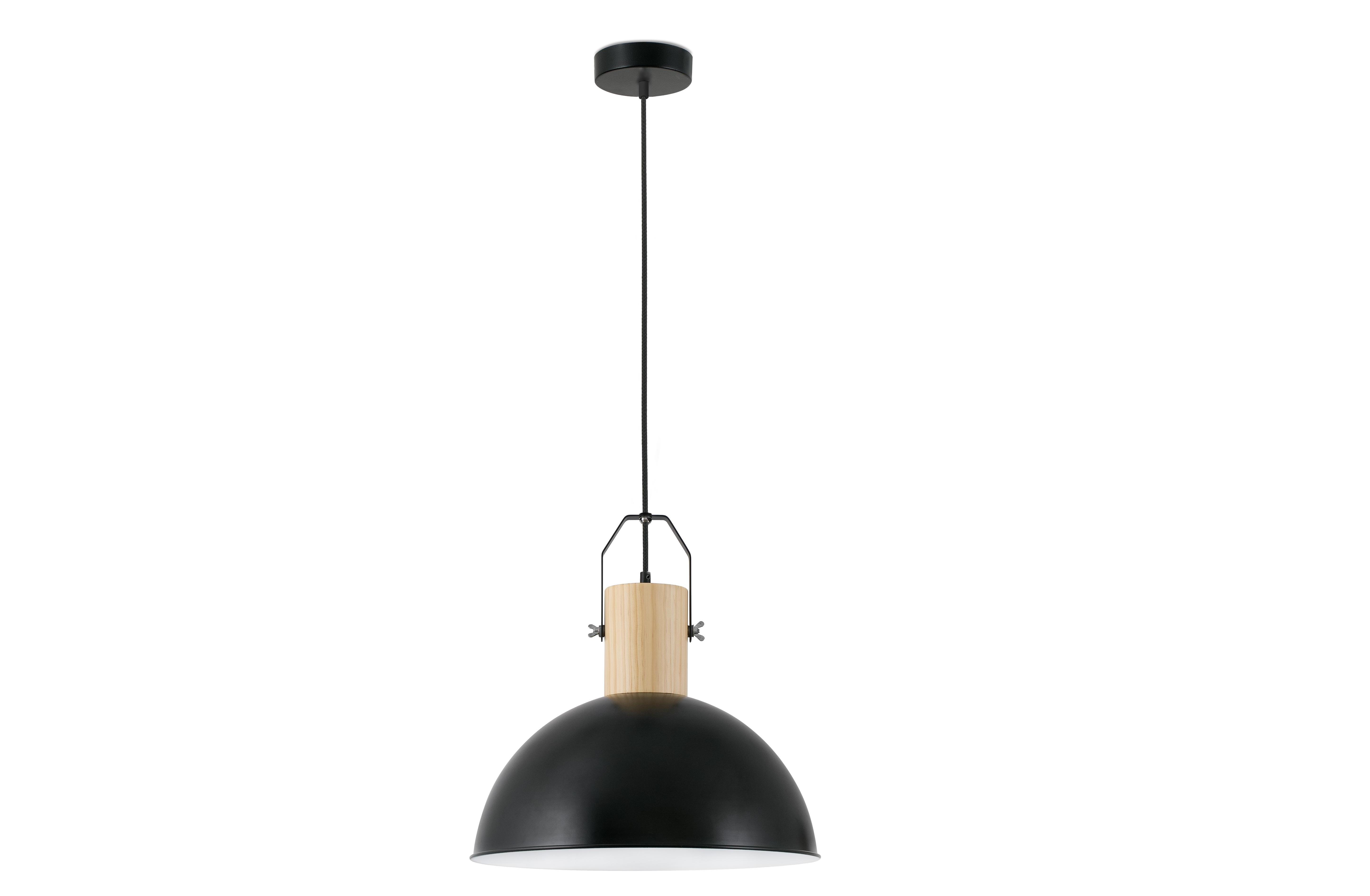 Подвесной светильник MargotПодвесные светильники<br>Margot — подвесной светильник из металла и дерева. Он выполнен в минималистичном стиле. Благодаря наличию деревянной детали подвес привносит уют в помещение, будь то частные апартаменты, ресторан, кафе или модный барбершоп. Подвес достигает в длину 170 сантиметров, идеально подходит для проектов, где площадь позволяет хорошо развернуться. Купив подвес Margot, вы эффектно решите вопрос освещения в лофте или галерее.&amp;lt;div&amp;gt;&amp;lt;br&amp;gt;&amp;lt;/div&amp;gt;&amp;lt;div&amp;gt;&amp;lt;div&amp;gt;Вид цоколя: E27&amp;lt;/div&amp;gt;&amp;lt;div&amp;gt;Мощность лампы: 40W&amp;lt;/div&amp;gt;&amp;lt;div&amp;gt;Количество ламп: 1&amp;lt;/div&amp;gt;&amp;lt;/div&amp;gt;&amp;lt;div&amp;gt;Лампочка не идёт в комплекте.&amp;lt;br&amp;gt;&amp;lt;/div&amp;gt;&amp;lt;div&amp;gt;Светильник совместим с LED-технологией.&amp;lt;br&amp;gt;&amp;lt;/div&amp;gt;<br><br>Material: Металл<br>Height см: 170<br>Diameter см: 41,5