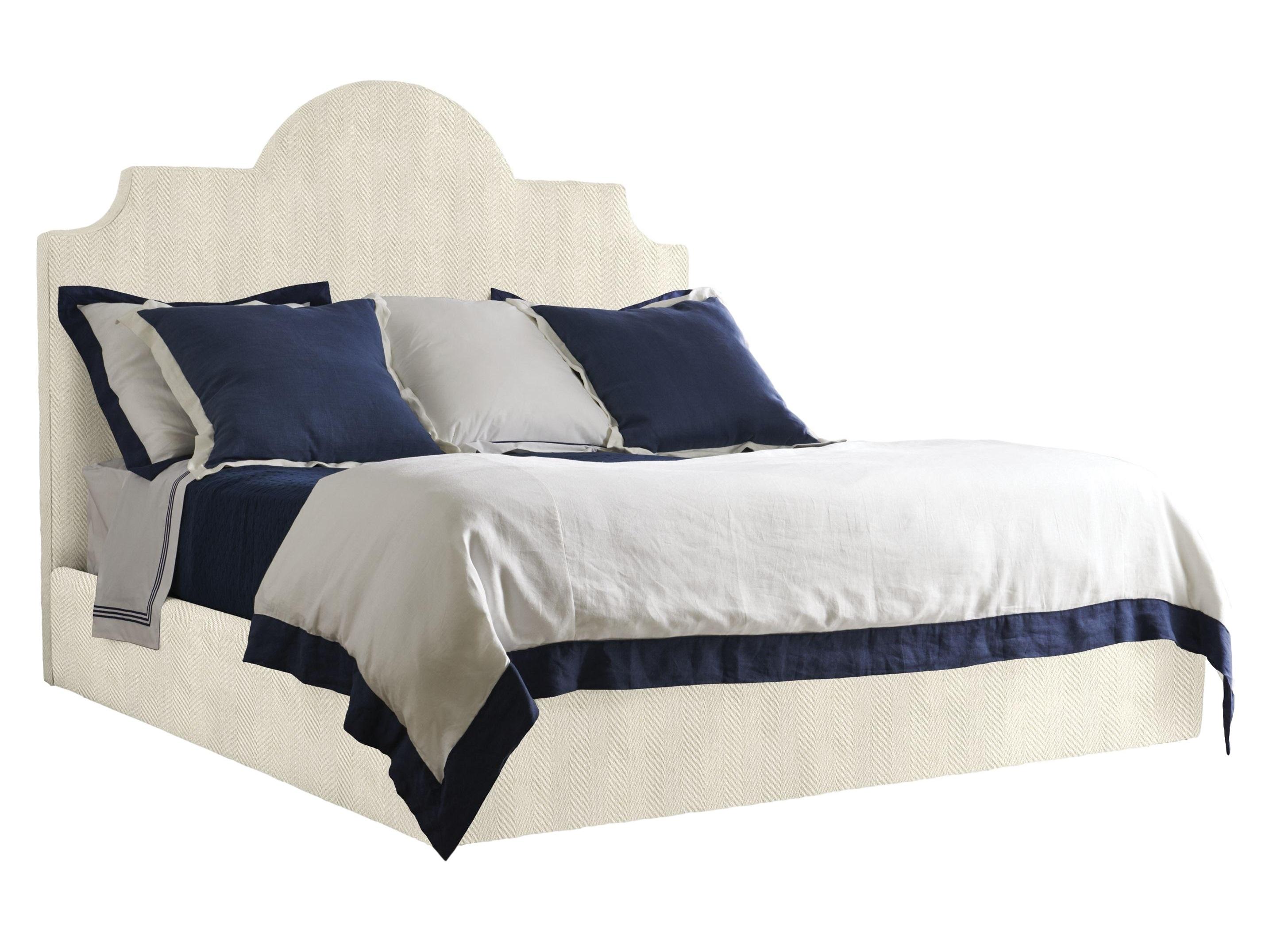 Кровать Hamptons&amp;lt;div style=&amp;quot;line-height: 24.9999px;&amp;quot;&amp;gt;&amp;lt;span style=&amp;quot;font-size: 14px;&amp;quot;&amp;gt;У вас нет дома на побережье океана? Не беда. Эта кровать в колониальном стиле поможет создать атмосферу непринужденной роскоши. Комбинируйте с массивной деревянной мебелью для интерьеров в темных тонах, или, наоборот, с позолоченными металлическими столиками, чтобы добиться эффекта в стиле Vogue. &amp;amp;nbsp;&amp;lt;/span&amp;gt;&amp;lt;/div&amp;gt;&amp;lt;div style=&amp;quot;line-height: 24.9999px;&amp;quot;&amp;gt;&amp;lt;span style=&amp;quot;font-size: 14px;&amp;quot;&amp;gt;&amp;lt;br&amp;gt;&amp;lt;/span&amp;gt;&amp;lt;/div&amp;gt;&amp;lt;div style=&amp;quot;line-height: 24.9999px;&amp;quot;&amp;gt;&amp;lt;span style=&amp;quot;font-size: 14px;&amp;quot;&amp;gt;Гарантия качества&amp;amp;nbsp;&amp;lt;/span&amp;gt;&amp;lt;/div&amp;gt;&amp;lt;div style=&amp;quot;line-height: 24.9999px;&amp;quot;&amp;gt;Съемные чехлы&amp;lt;/div&amp;gt;&amp;lt;div style=&amp;quot;line-height: 24.9999px;&amp;quot;&amp;gt;200 вариантов тканей. &amp;amp;nbsp;&amp;lt;/div&amp;gt;&amp;lt;div style=&amp;quot;line-height: 24.9999px;&amp;quot;&amp;gt;Размер спального места: 160х200. Возможны другие размеры.&amp;amp;nbsp;&amp;lt;/div&amp;gt;<br><br>Material: Текстиль<br>Length см: None<br>Width см: 170<br>Depth см: 210<br>Height см: 150<br>Diameter см: None