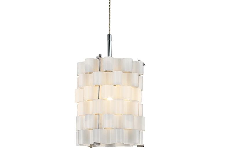 Подвесной светильникПодвесные светильники<br>&amp;lt;div&amp;gt;Вид цоколя: E27&amp;lt;/div&amp;gt;&amp;lt;div&amp;gt;Мощность: 60W&amp;lt;/div&amp;gt;&amp;lt;div&amp;gt;Количество ламп: 1&amp;lt;/div&amp;gt;&amp;lt;div&amp;gt;&amp;lt;br&amp;gt;&amp;lt;/div&amp;gt;&amp;lt;div&amp;gt;Материал: Стекло, металл гальванированный&amp;lt;/div&amp;gt;<br><br>Material: Стекло<br>Height см: 34<br>Diameter см: 20