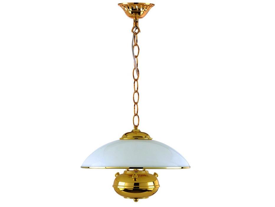 Подвесной светильникПодвесные светильники<br>&amp;lt;div&amp;gt;Вид цоколя: E27&amp;lt;/div&amp;gt;&amp;lt;div&amp;gt;Мощность: 60W&amp;lt;/div&amp;gt;&amp;lt;div&amp;gt;Количество ламп: 3&amp;amp;nbsp;(нет в комплекте)&amp;lt;/div&amp;gt;&amp;lt;div&amp;gt;&amp;lt;br&amp;gt;&amp;lt;/div&amp;gt;&amp;lt;div&amp;gt;Материал: Металл, стекло&amp;lt;br&amp;gt;&amp;lt;/div&amp;gt;<br><br>Material: Металл<br>Height см: 36<br>Diameter см: 45
