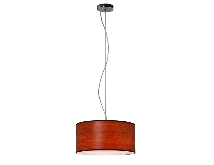 Подвесной светильникПодвесные светильники<br>&amp;lt;div&amp;gt;Вид цоколя: E14&amp;lt;/div&amp;gt;&amp;lt;div&amp;gt;Мощность: 40W&amp;lt;/div&amp;gt;&amp;lt;div&amp;gt;Количество ламп: 3&amp;lt;/div&amp;gt;&amp;lt;div&amp;gt;&amp;lt;br&amp;gt;&amp;lt;/div&amp;gt;&amp;lt;div&amp;gt;&amp;lt;div&amp;gt;Материал: Металл, ПВХ&amp;lt;/div&amp;gt;&amp;lt;/div&amp;gt;<br><br>Material: Металл<br>Height см: 20<br>Diameter см: 40