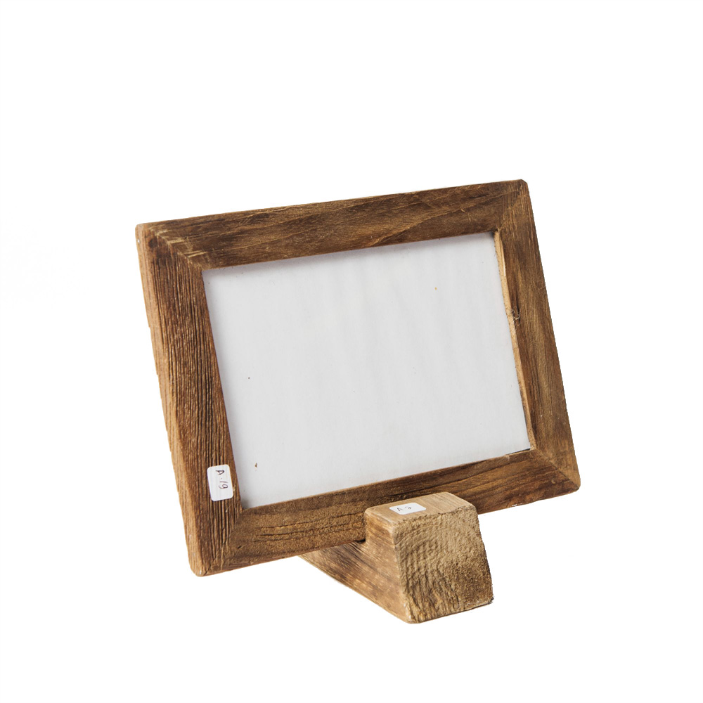 Рамка для фотографийРамки для фотографий<br><br><br>Material: Тик<br>Length см: None<br>Width см: 13<br>Depth см: 1<br>Height см: 20<br>Diameter см: None