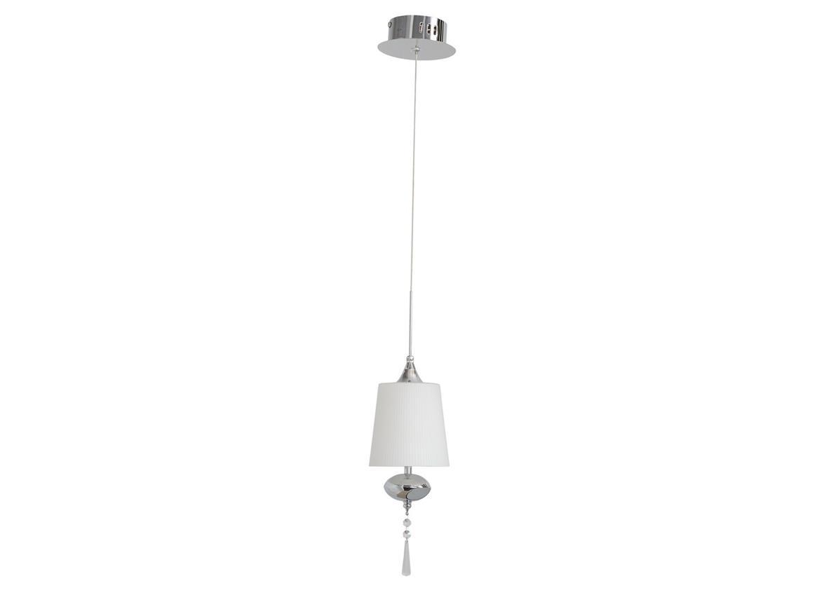 Светильник подвеснойПодвесные светильники<br>&amp;lt;div&amp;gt;Вид цоколя: G4&amp;lt;/div&amp;gt;&amp;lt;div&amp;gt;Мощность: 20W&amp;lt;/div&amp;gt;&amp;lt;div&amp;gt;Количество ламп: 1&amp;lt;/div&amp;gt;&amp;lt;div&amp;gt;&amp;lt;br&amp;gt;&amp;lt;/div&amp;gt;&amp;lt;div&amp;gt;Материал: Стекло, металл&amp;lt;/div&amp;gt;<br><br>Material: Металл<br>Height см: 140<br>Diameter см: 12