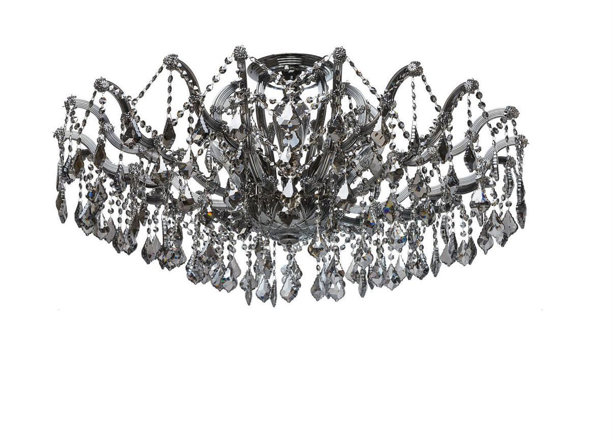 ЛюстраЛюстры потолочные<br>Немецкая люстра Chiaro Луиза серебристого цвета выполнена в лучших традициях классики европейской моды. Своим величием светильник украсит зал Вашего дома, а также он будет превосходно смотреться в гостиной или спальне. Блестящие подвески, выполненные в композиции с превосходными изгибами произведут приятное впечатление на Вас, Ваших близких и друзей. Заказать сборку и установку люстры можно уже при её покупке, после чего наши мастера качественно повесят её в Вашем жилище.&amp;lt;span style=&amp;quot;line-height: 24.9999px;&amp;quot;&amp;gt;&amp;amp;nbsp;Люстра Chiaro Луиза обладает массой в 16,4 кг. Люстра прекрасно освещает комнату площадь в 30 квадратных метров.&amp;lt;/span&amp;gt;&amp;lt;div&amp;gt;&amp;lt;div&amp;gt;&amp;lt;br&amp;gt;&amp;lt;/div&amp;gt;&amp;lt;div&amp;gt;&amp;lt;div&amp;gt;Вид цоколя: Е14&amp;lt;/div&amp;gt;&amp;lt;div&amp;gt;Мощность: 60W&amp;lt;/div&amp;gt;&amp;lt;div&amp;gt;Количество ламп: 10&amp;lt;/div&amp;gt;&amp;lt;div&amp;gt;Материал: Металл, хрусталь&amp;lt;/div&amp;gt;&amp;lt;/div&amp;gt;&amp;lt;div&amp;gt;&amp;lt;br&amp;gt;&amp;lt;/div&amp;gt;&amp;lt;div&amp;gt;&amp;lt;br&amp;gt;&amp;lt;/div&amp;gt;&amp;lt;/div&amp;gt;<br><br>Material: Металл<br>Height см: 50<br>Diameter см: 102