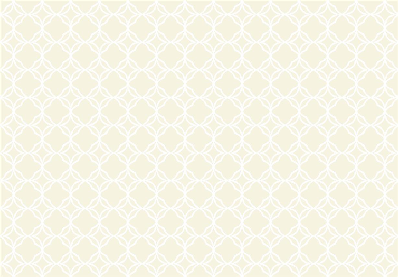 Ковер OpticПрямоугольные ковры<br>Низкий ворс, плотный, мелкий рисунок.&amp;lt;div&amp;gt;&amp;lt;br&amp;gt;&amp;lt;/div&amp;gt;&amp;lt;div&amp;gt;Материал: 100% Полипропилен&amp;lt;br&amp;gt;&amp;lt;/div&amp;gt;<br><br>Material: Текстиль<br>Ширина см: 150<br>Глубина см: 80