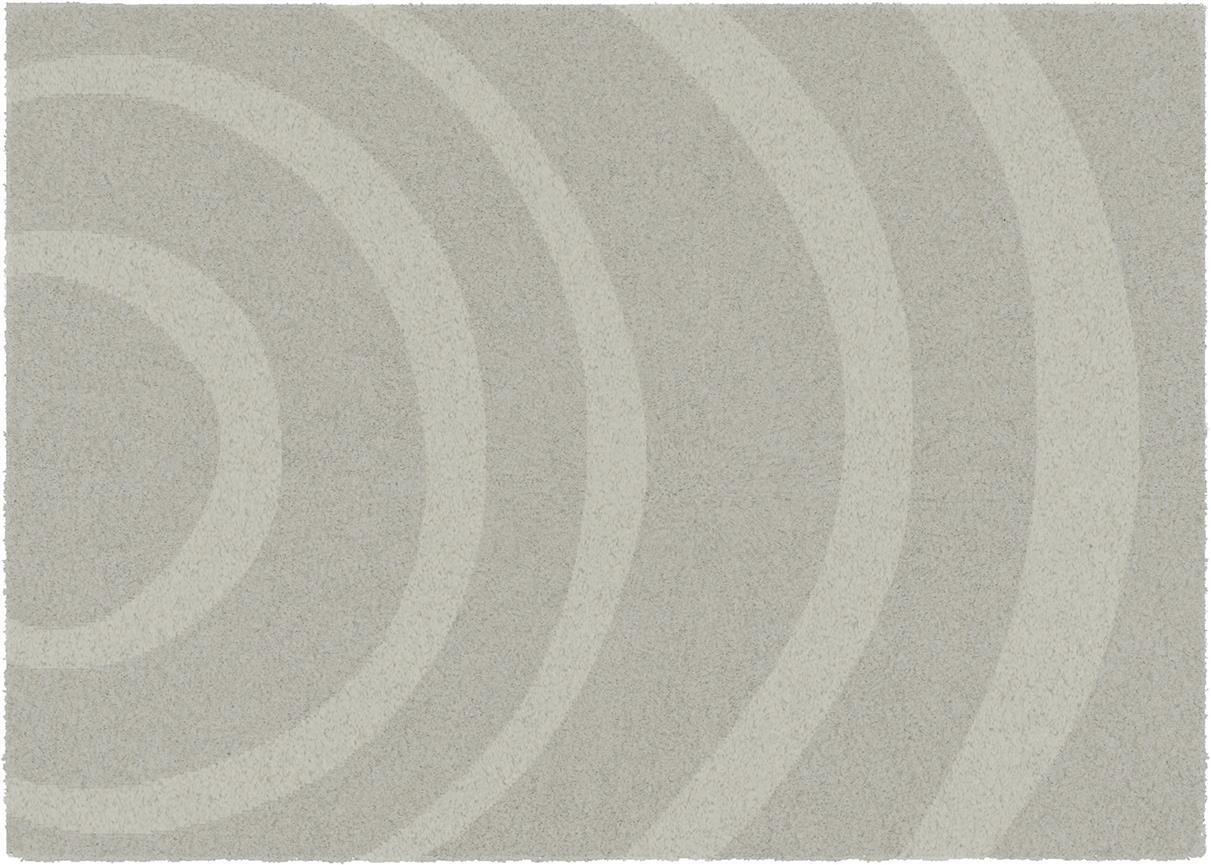 Ковер Luxury CosyПрямоугольные ковры<br>Достаточно высокий ворс и разная плотность ковра, из-за чего проявляется рисунок.&amp;lt;div&amp;gt;&amp;lt;br&amp;gt;&amp;lt;/div&amp;gt;&amp;lt;div&amp;gt;Материал: 100% Полипропилен&amp;lt;br&amp;gt;&amp;lt;/div&amp;gt;<br><br>Material: Текстиль<br>Width см: 150<br>Depth см: 80<br>Height см: None