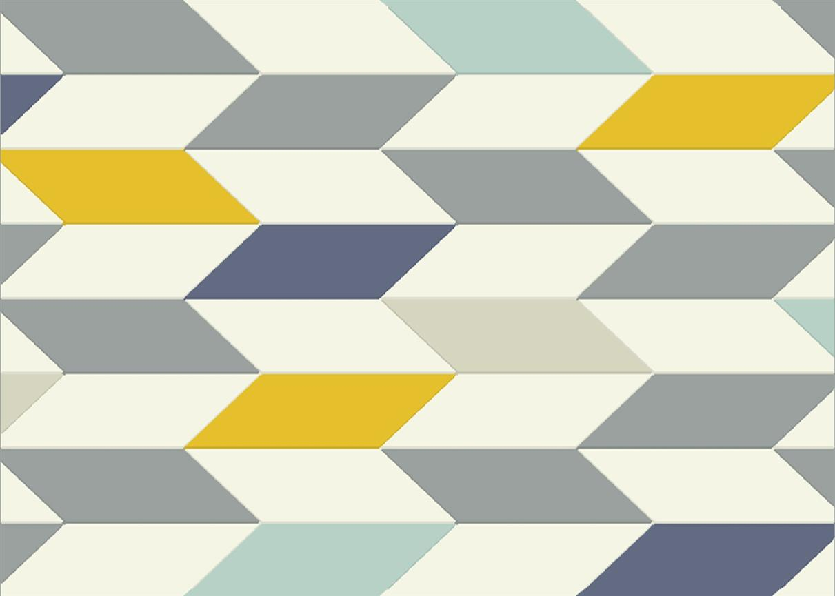 Ковер CanvasПрямоугольные ковры<br>Актуальная цветовая гамма. Прекрасно вписывается в любой интерьер.&amp;lt;div&amp;gt;&amp;lt;br&amp;gt;&amp;lt;/div&amp;gt;&amp;lt;div&amp;gt;Материал: 100% Полипропилен&amp;lt;br&amp;gt;&amp;lt;/div&amp;gt;<br><br>Material: Текстиль<br>Width см: 230<br>Depth см: 160<br>Height см: None