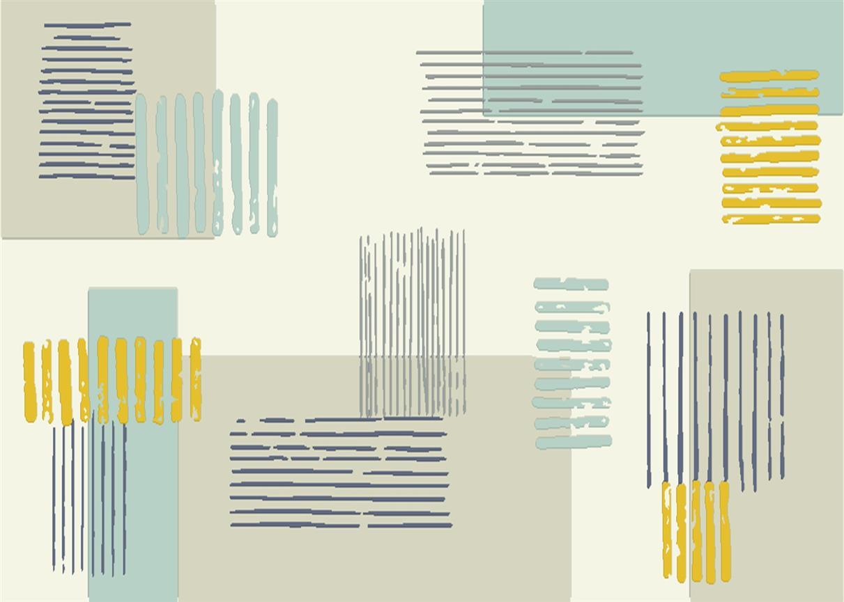Ковер CanvasПрямоугольные ковры<br>Актуальная цветовая гамма. Прекрасно вписывается в любой интерьер.&amp;lt;div&amp;gt;&amp;lt;br&amp;gt;&amp;lt;/div&amp;gt;&amp;lt;div&amp;gt;&amp;lt;div&amp;gt;&amp;lt;span style=&amp;quot;line-height: 1.78571;&amp;quot;&amp;gt;Материал: 100% Полипропилен&amp;lt;/span&amp;gt;&amp;lt;br&amp;gt;&amp;lt;/div&amp;gt;&amp;lt;/div&amp;gt;<br><br>Material: Текстиль<br>Width см: 200<br>Depth см: 140<br>Height см: None