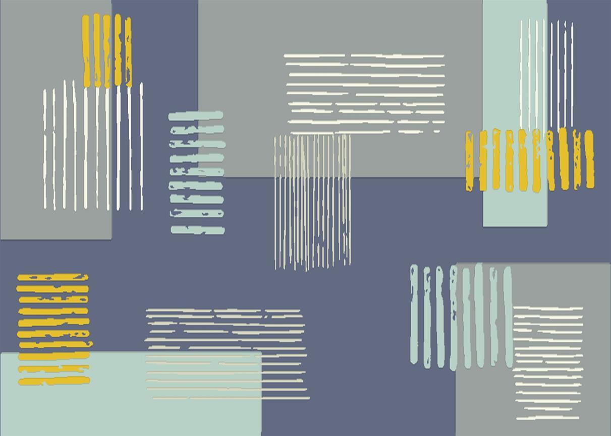 Ковер CanvasПрямоугольные ковры<br>Актуальная цветовая гамма. Прекрасно вписывается в любой интерьер.&amp;lt;div&amp;gt;&amp;lt;br&amp;gt;&amp;lt;/div&amp;gt;&amp;lt;div&amp;gt;Материал: 100% Полипропилен&amp;lt;br&amp;gt;&amp;lt;/div&amp;gt;<br><br>Material: Текстиль<br>Ширина см: 200<br>Глубина см: 140