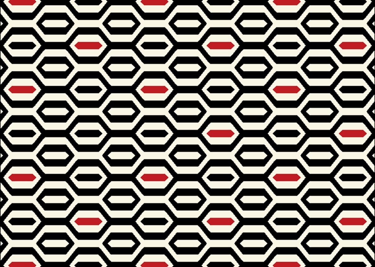 Ковер FlashПрямоугольные ковры<br>В коллекции Flash всегда новые трендовые дизайны.&amp;lt;div&amp;gt;&amp;lt;br&amp;gt;&amp;lt;/div&amp;gt;&amp;lt;div&amp;gt;Материал: 100% Полипропилен&amp;lt;br&amp;gt;&amp;lt;/div&amp;gt;<br><br>Material: Текстиль<br>Width см: 150<br>Depth см: 80<br>Height см: None
