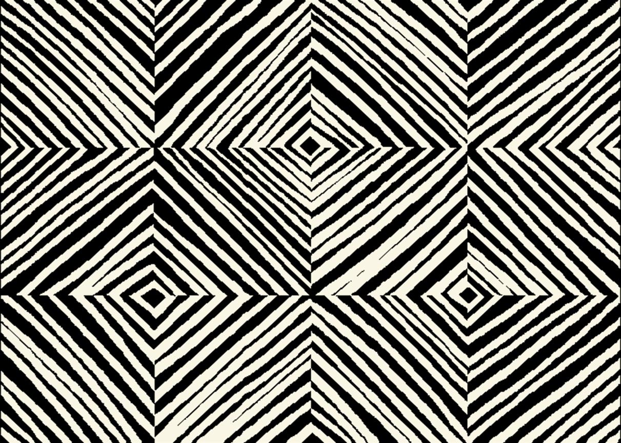 Ковер FlashПрямоугольные ковры<br>В коллекции Flash всегда новые трендовые дизайны.&amp;lt;div&amp;gt;&amp;lt;br&amp;gt;&amp;lt;/div&amp;gt;&amp;lt;div&amp;gt;Материал: 100% Полипропилен&amp;lt;br&amp;gt;&amp;lt;/div&amp;gt;<br><br>Material: Текстиль<br>Ширина см: 225<br>Глубина см: 160