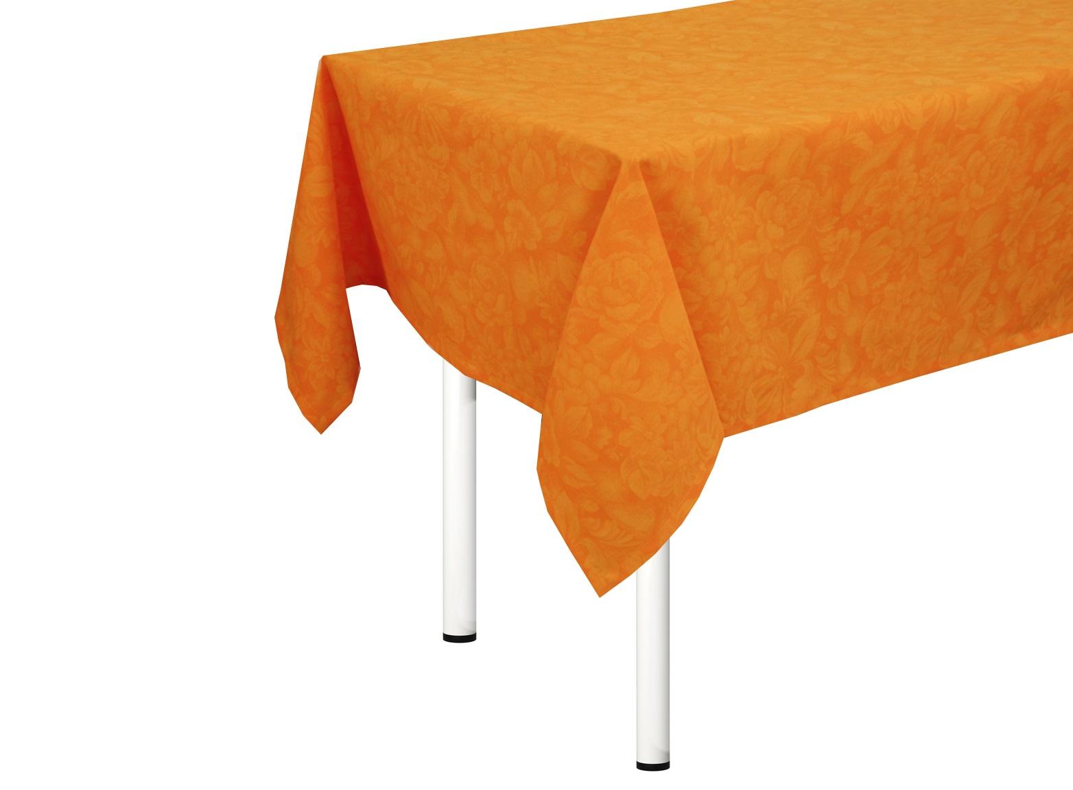 Скатерть Lorret GaudyСкатерти<br>Скатерть на стол. Подойдет для создания хорошего настроения. Яркий дизайн. Ткань прочная ,износоустойчивая.<br><br>Material: Хлопок<br>Ширина см: 180<br>Высота см: 130