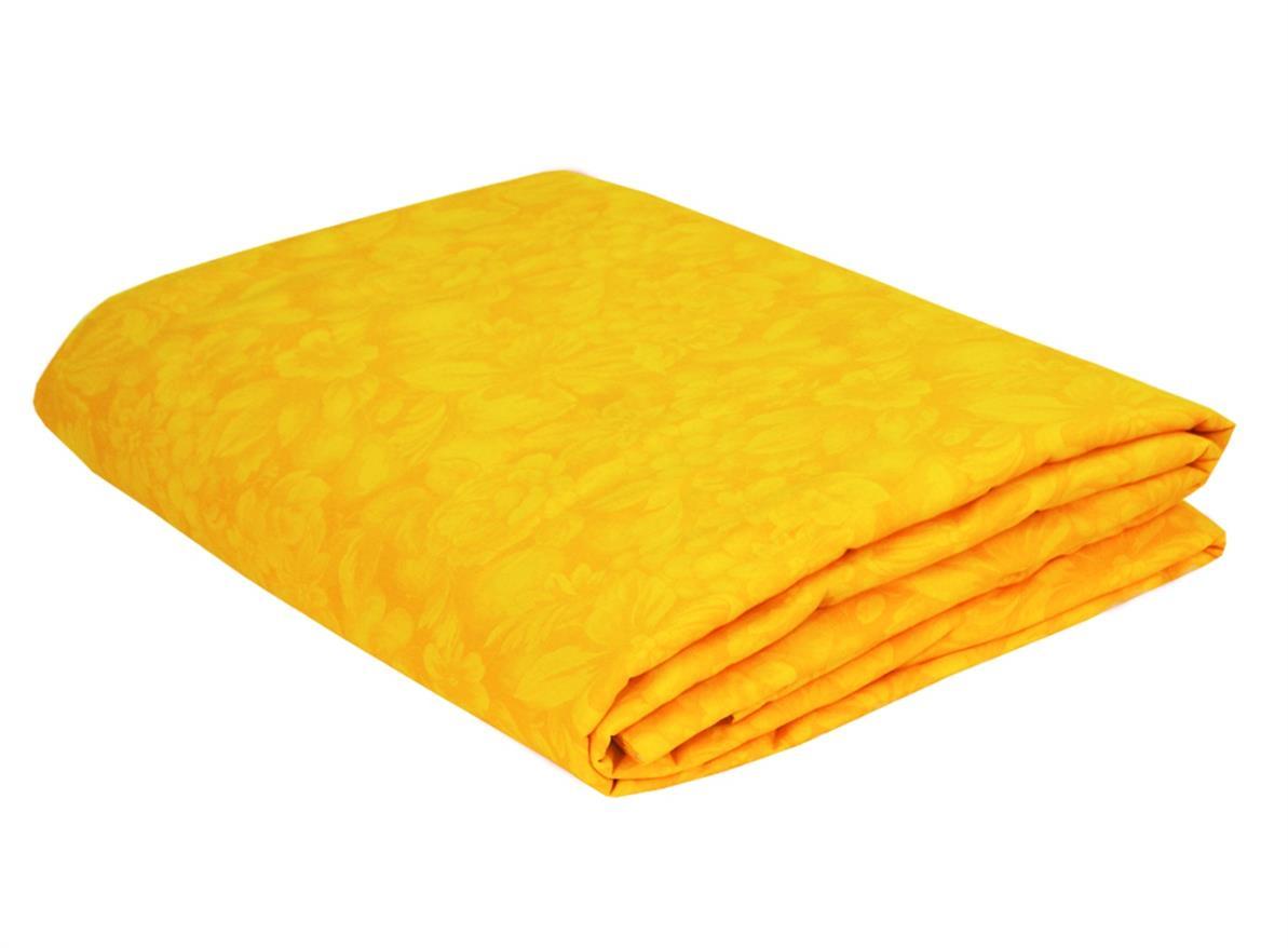 Покрывало LorretПокрывала<br>Покрывало на кровать размером от 160 -190 см. Яркие цвета делают комнату уютной и светлой.<br><br>Material: Хлопок<br>Length см: None<br>Width см: 270<br>Height см: 260