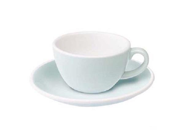Чайная параЧайные пары и чашки<br>Гонконгская компания LOVERAMICS занимает одну из первых позиций в Азии по производству посуды из костяного фарфора. Для изделий бренда характерны высокое качество и универсальный дизайн. Чашки, тарелки, пиалы отлично подходят как для китайской, так и для итальянской, французской кухни. Блюда из риса, паста, супы выглядят одинаково аппетитно.&amp;lt;div&amp;gt;&amp;lt;br&amp;gt;&amp;lt;/div&amp;gt;&amp;lt;div&amp;gt;Объем 150 Мл&amp;lt;br&amp;gt;&amp;lt;/div&amp;gt;<br><br>Material: Керамика