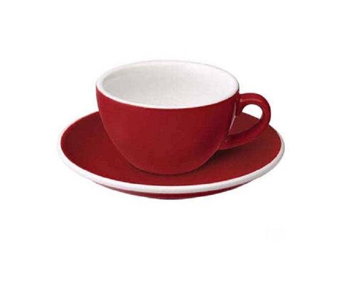 Чайная параЧайные пары, чашки и кружки<br>Гонконгская компания LOVERAMICS занимает одну из первых позиций в Азии по производству посуды из костяного фарфора. Для изделий бренда характерны высокое качество и универсальный дизайн. Чашки, тарелки, пиалы отлично подходят как для китайской, так и для итальянской, французской кухни. Блюда из риса, паста, супы выглядят одинаково аппетитно.&amp;lt;div&amp;gt;&amp;lt;br&amp;gt;&amp;lt;/div&amp;gt;&amp;lt;div&amp;gt;Объем 150 Мл&amp;lt;br&amp;gt;&amp;lt;/div&amp;gt;<br><br>Material: Керамика