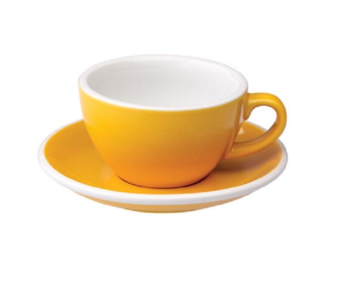 Чайная параЧайные пары, чашки и кружки<br>Гонконгская компания LOVERAMICS занимает одну из первых позиций в Азии по производству посуды из костяного фарфора. Для изделий бренда характерны высокое качество и универсальный дизайн. Чашки, тарелки, пиалы отлично подходят как для китайской, так и для итальянской, французской кухни. Блюда из риса, паста, супы выглядят одинаково аппетитно.&amp;lt;div&amp;gt;&amp;lt;br&amp;gt;&amp;lt;/div&amp;gt;&amp;lt;div&amp;gt;Объем 200 Мл&amp;lt;br&amp;gt;&amp;lt;/div&amp;gt;<br><br>Material: Керамика