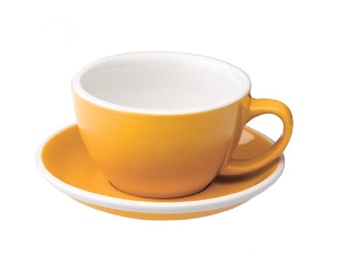 Чайная параЧайные пары, чашки и кружки<br>Гонконгская компания LOVERAMICS занимает одну из первых позиций в Азии по производству посуды из костяного фарфора. Для изделий бренда характерны высокое качество и универсальный дизайн. Чашки, тарелки, пиалы отлично подходят как для китайской, так и для итальянской, французской кухни. Блюда из риса, паста, супы выглядят одинаково аппетитно.&amp;lt;div&amp;gt;&amp;lt;br&amp;gt;&amp;lt;/div&amp;gt;&amp;lt;div&amp;gt;Объем 300 Мл&amp;lt;br&amp;gt;&amp;lt;/div&amp;gt;<br><br>Material: Керамика