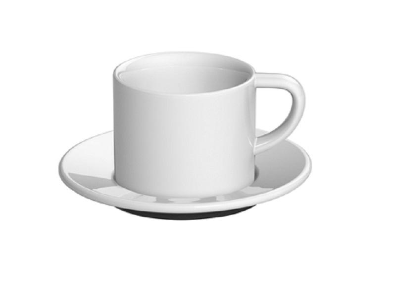Кофейная параЧайные пары, чашки и кружки<br>Гонконгская компания LOVERAMICS занимает одну из первых позиций в Азии по производству посуды из костяного фарфора. Для изделий бренда характерны высокое качество и универсальный дизайн. Чашки, тарелки, пиалы отлично подходят как для китайской, так и для итальянской, французской кухни. Блюда из риса, паста, супы выглядят одинаково аппетитно.&amp;lt;div&amp;gt;&amp;lt;br&amp;gt;&amp;lt;/div&amp;gt;&amp;lt;div&amp;gt;Объем: 150 Мл&amp;lt;br&amp;gt;&amp;lt;/div&amp;gt;<br><br>Material: Фарфор