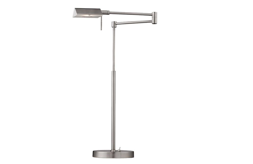 Настольная лампаНастольные лампы<br><br><br>Material: Металл<br>Ширина см: 59<br>Высота см: 42<br>Глубина см: 17
