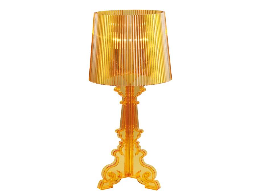 Настольная лампаДекоративные лампы<br>&amp;lt;div&amp;gt;Цоколь: E14&amp;lt;/div&amp;gt;&amp;lt;div&amp;gt;Мощность: 40W&amp;lt;/div&amp;gt;&amp;lt;div&amp;gt;Количество ламп: 1&amp;lt;/div&amp;gt;<br><br>Material: Акрил<br>Высота см: 51