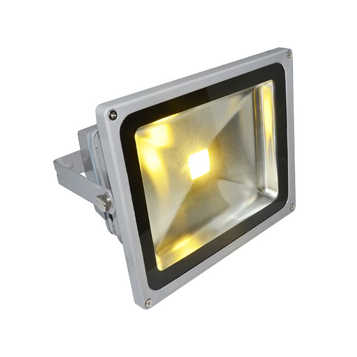 Уличный светильникУличные подвесные и потолочные светильники<br>&amp;lt;div&amp;gt;Цоколь: LED&amp;lt;/div&amp;gt;&amp;lt;div&amp;gt;Мощность: 30W&amp;lt;/div&amp;gt;&amp;lt;div&amp;gt;Количество ламп: 1&amp;lt;/div&amp;gt;<br><br>Material: Алюминий
