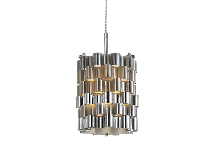 Arte Lamp Светильник подвесной