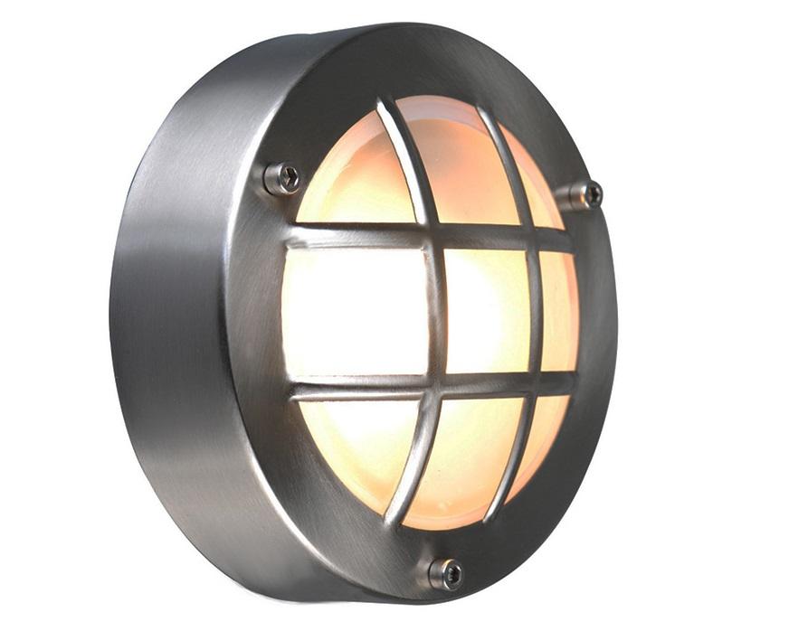 Уличный светильникУличные настенные светильники<br>&amp;lt;div&amp;gt;Цоколь: G9&amp;lt;/div&amp;gt;&amp;lt;div&amp;gt;Мощность: 20W&amp;lt;/div&amp;gt;&amp;lt;div&amp;gt;Количество ламп: 1&amp;lt;/div&amp;gt;<br><br>Material: Сталь<br>Depth см: 6<br>Diameter см: 15