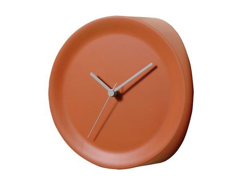 Часы угловые