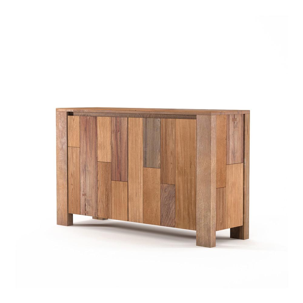 Комод LombardoИнтерьерные тумбы<br>&amp;lt;div&amp;gt;Строгие линии, надёжная сборка, вместительность и экологичность – главные характеристики комода Lombardo. Это настоящая мебель от природы. Изготовлен комод из массива тика. Именно фактура тиковой древесины определяет его оригинальную расцветку. «Радуга» оттенков - естественный цвет натурального тика.&amp;amp;nbsp;&amp;lt;/div&amp;gt;&amp;lt;div&amp;gt;&amp;lt;br&amp;gt;&amp;lt;/div&amp;gt;&amp;lt;div&amp;gt;Сдержанный, но вместе с тем стильный дизайн делает Lombardo «своим» в любом помещении дома или офиса.Он прекрасно впишется в прихожую и спальню, кухню и гостиную, рабочий кабинет и ванную комнату (натуральный тик устойчив к высокой влажности без какой-либо обработки специальными средствами).&amp;lt;/div&amp;gt;<br><br>Material: Тик<br>Ширина см: 148<br>Высота см: 90<br>Глубина см: 45