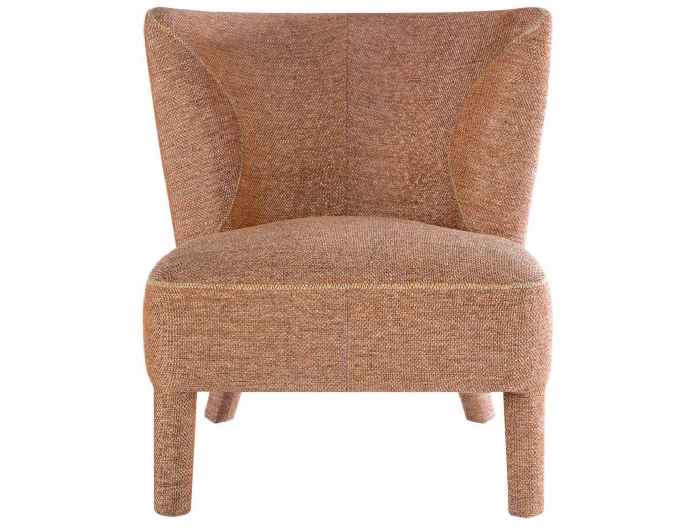 Кресло FEBOИнтерьерные кресла<br><br><br>Material: Текстиль<br>Width см: 71<br>Depth см: 72<br>Height см: 81