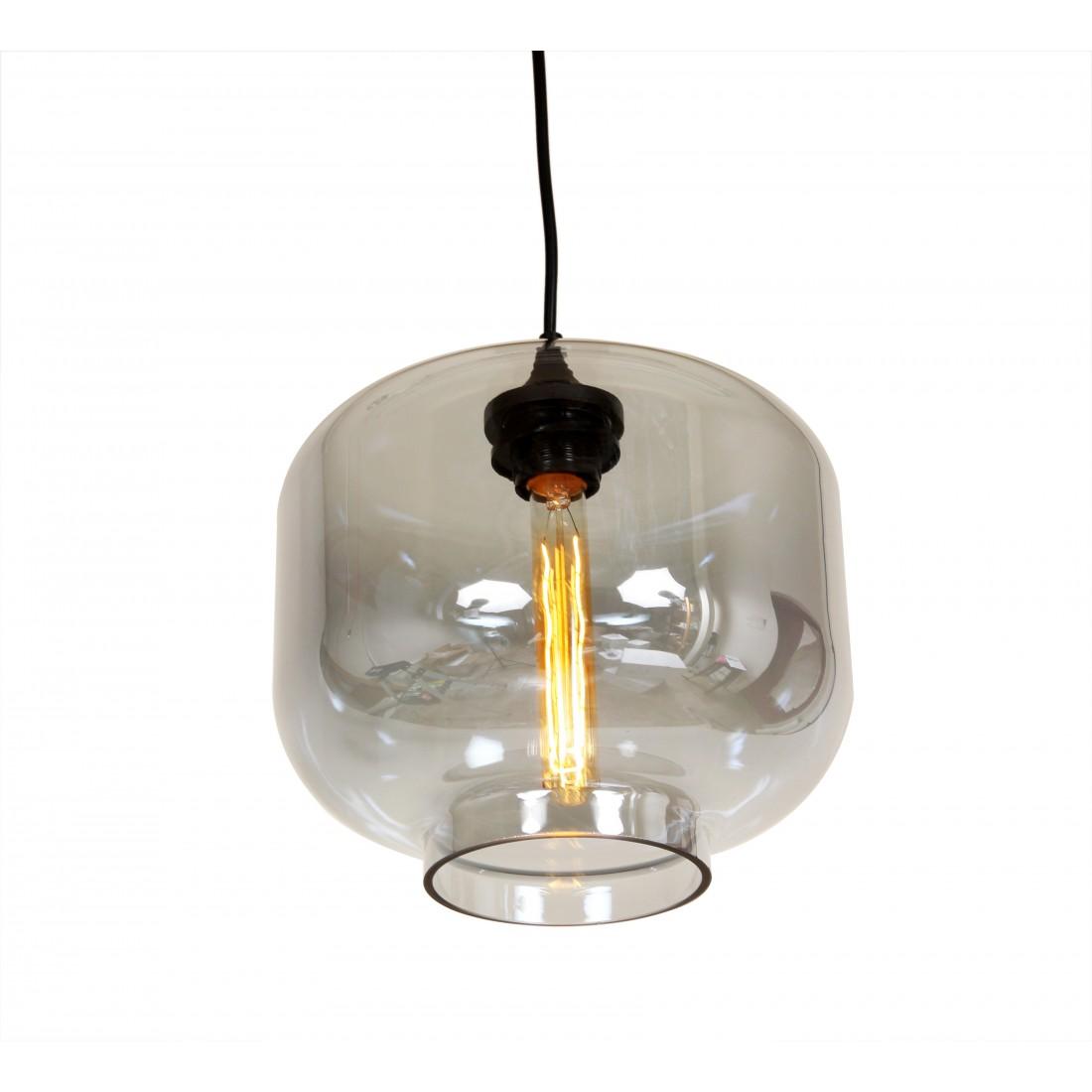 Подвесной светильник OculoПодвесные светильники<br>&amp;lt;div&amp;gt;Вид цоколя: E27&amp;lt;/div&amp;gt;&amp;lt;div&amp;gt;Мощность: 60W&amp;lt;/div&amp;gt;&amp;lt;div&amp;gt;Количество ламп: 1&amp;lt;/div&amp;gt;<br><br>Material: Стекло<br>Height см: 180<br>Diameter см: 25