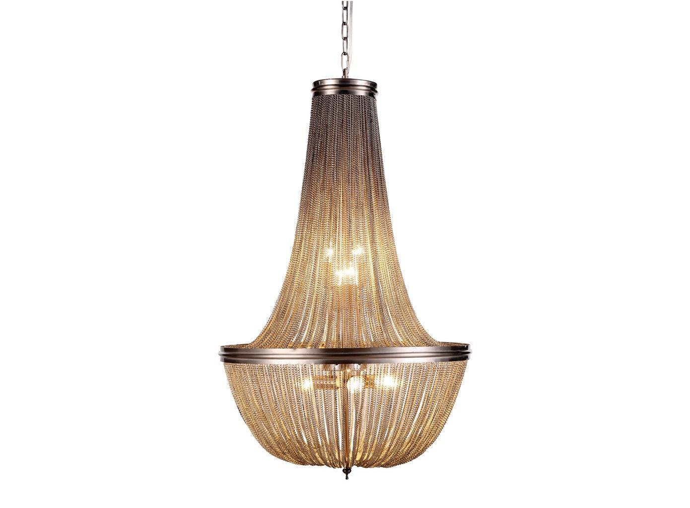 Дизайнерская подвесная люстраЛюстры подвесные<br>&amp;lt;div&amp;gt;Вид цоколя: E14&amp;lt;/div&amp;gt;&amp;lt;div&amp;gt;Мощность: 60W&amp;lt;/div&amp;gt;Количество ламп: 10&amp;lt;div&amp;gt;Лампы в комплект не входят&amp;lt;/div&amp;gt;<br><br>Material: Металл<br>Высота см: 120
