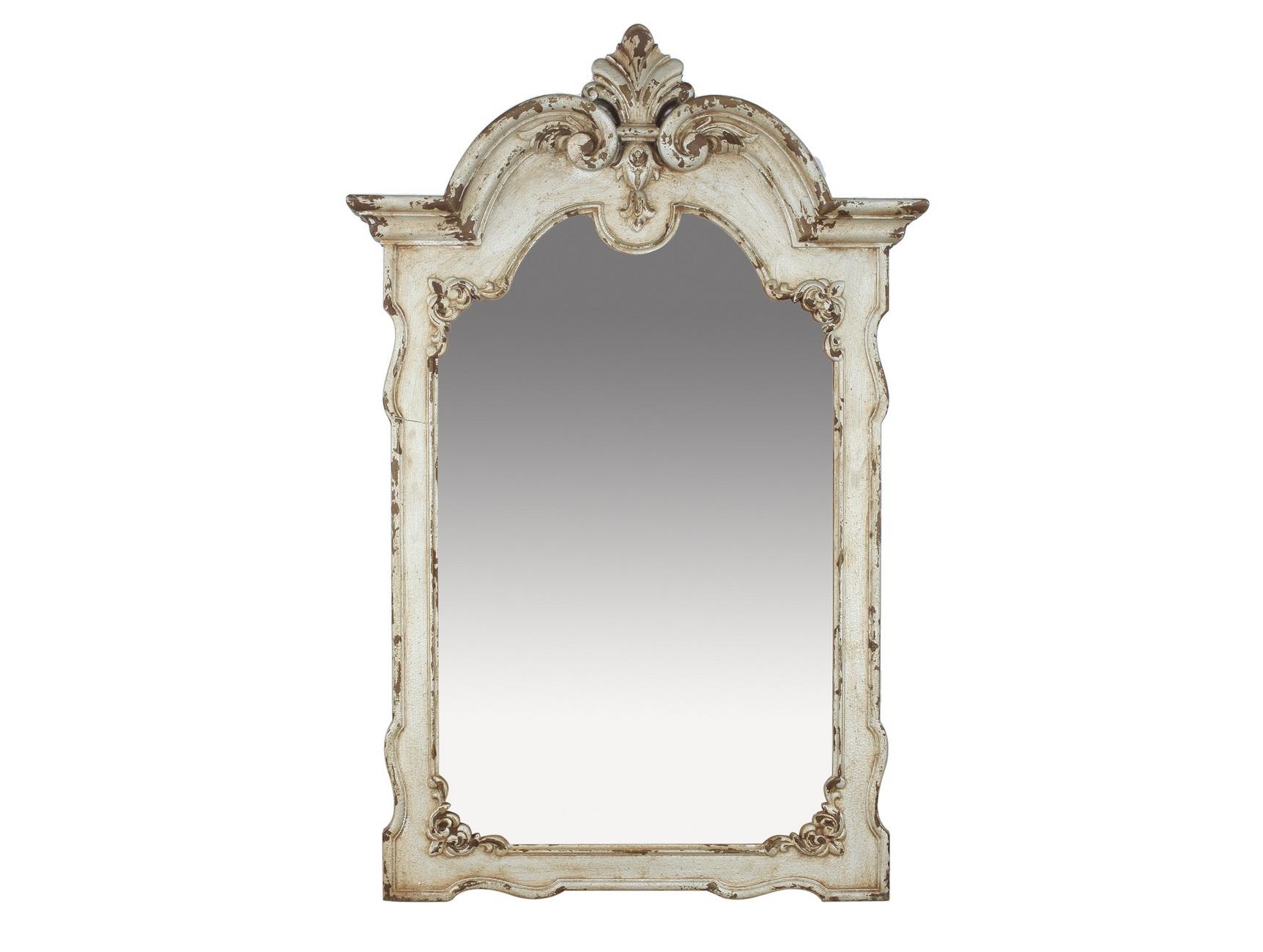 Зеркало настенноеНастенные зеркала<br><br><br>Material: Дерево
