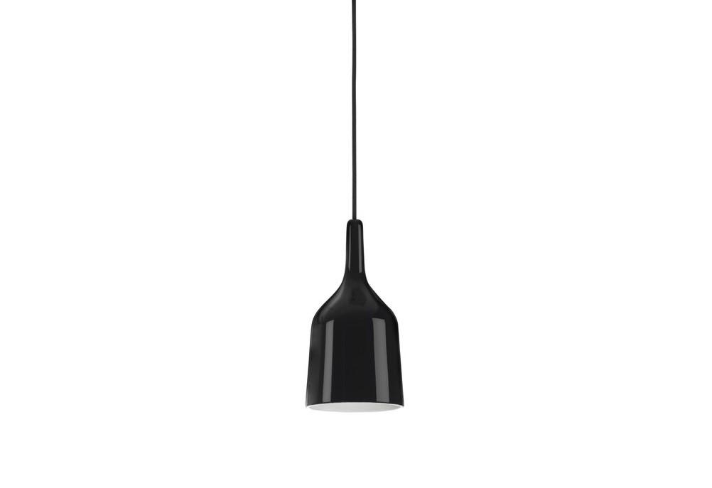 Дизайнерский подвесной светильник CopacabanaПодвесные светильники<br>&amp;lt;div&amp;gt;Вид цоколя: E14&amp;lt;/div&amp;gt;&amp;lt;div&amp;gt;Мощность: 60W&amp;lt;/div&amp;gt;&amp;lt;div&amp;gt;Количество ламп: 1&amp;lt;/div&amp;gt;Возможно использование светодиодной лампы<br><br>Material: Металл<br>Высота см: 160