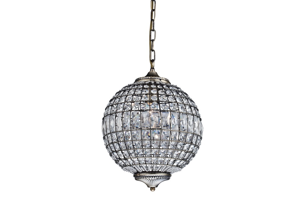 Дизайнерский подвесной светильникЛюстры подвесные<br>&amp;lt;div&amp;gt;Вид цоколя: E27&amp;lt;/div&amp;gt;&amp;lt;div&amp;gt;Мощность: 60W&amp;lt;/div&amp;gt;&amp;lt;div&amp;gt;Количество ламп: 1&amp;lt;/div&amp;gt;&amp;lt;div&amp;gt;Лампы в комплект не входят &amp;amp;nbsp;(нет в комплекте)&amp;lt;/div&amp;gt;<br><br>Material: Хрусталь<br>Высота см: 150