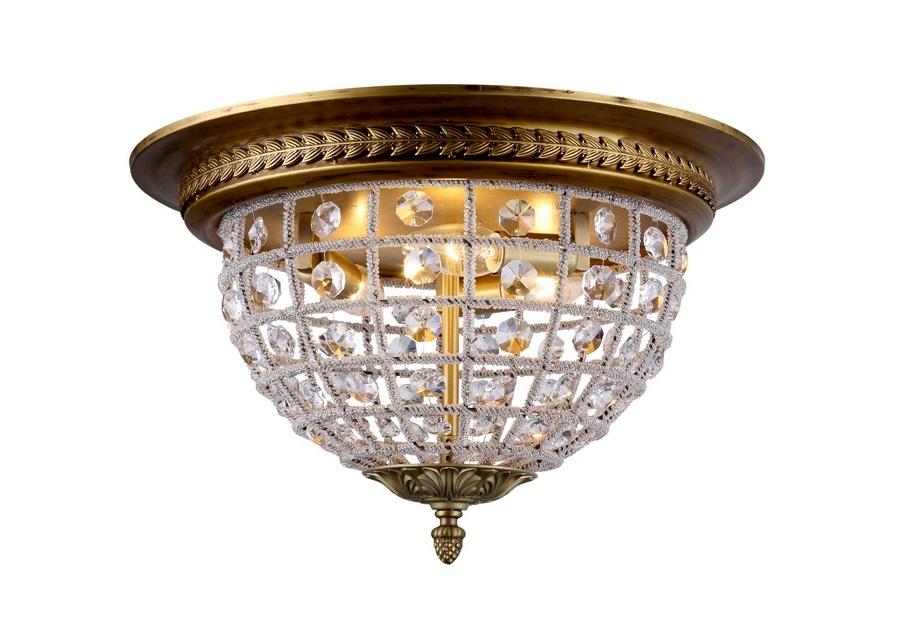 Потолочный светильникПотолочные светильники<br>&amp;lt;div&amp;gt;Вид цоколя: E14&amp;lt;/div&amp;gt;&amp;lt;div&amp;gt;Мощность: 60W&amp;lt;/div&amp;gt;&amp;lt;div&amp;gt;Количество ламп: 3&amp;lt;/div&amp;gt;&amp;lt;div&amp;gt;&amp;lt;br&amp;gt;&amp;lt;/div&amp;gt;<br><br>Material: Хрусталь<br>Height см: 45<br>Diameter см: 43