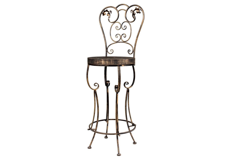 Барный стул «Болеро»